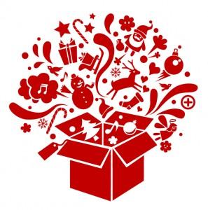 paquet_cadeau_noel