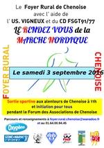 Chenoise_Marche