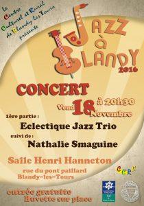 blandy-concert