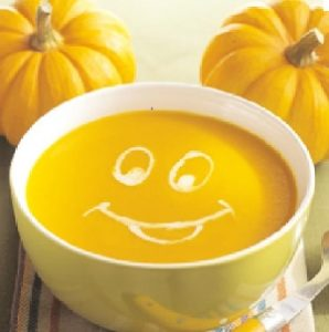 bombon-soupes