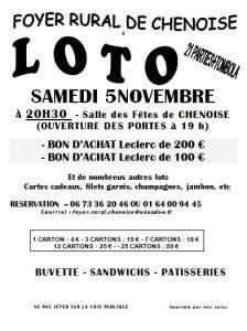 loto-du-05-novembre