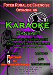 chenoise_karaoke