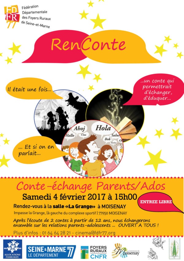 RenConte