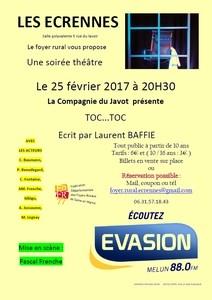 affiche-theatre2017