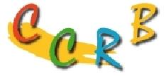 logoCCRB