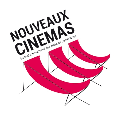 FESTIVAL DES NOUVEAUX CINEMAS NUMERIQUES