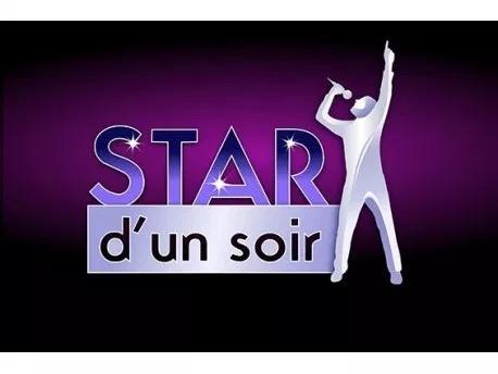 LES STARS D'UN SOIR