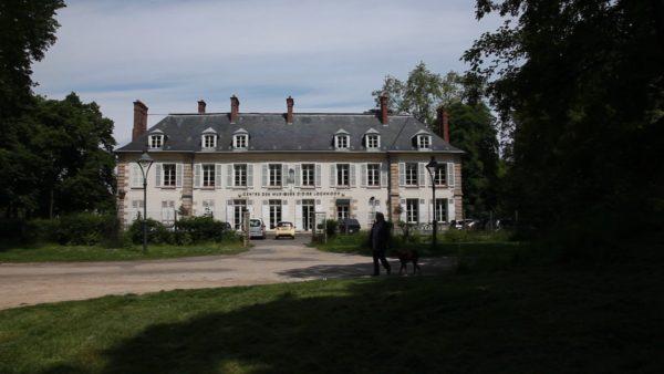 JAM SESSION : Centre des Musiques Didier Lockwood