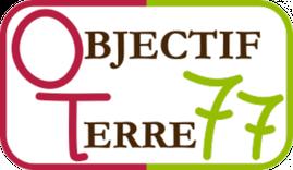 Les activités d'Objectif Terre 77 en Juin