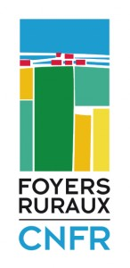 logo-CNFR-vertical