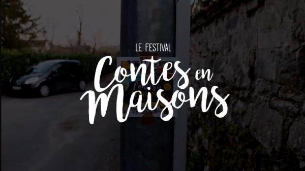 Le teaser du festival en vidéo !