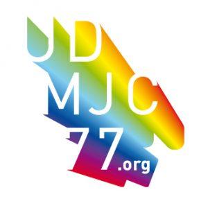 logo-udmjc