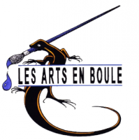 logo-des-Arts-en-boule_medium
