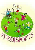 Ruro!Sport