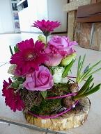bombon-fleurs