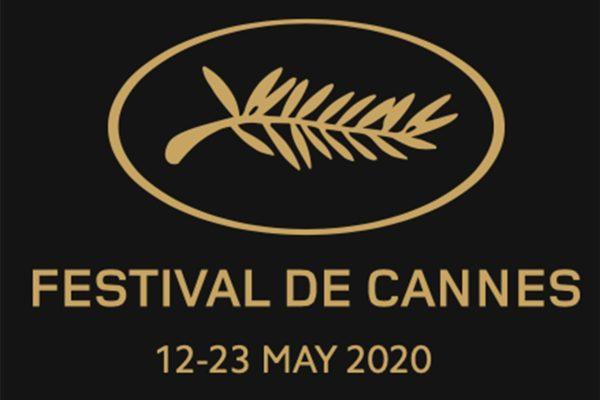 """Participez au """"Festival de Canne"""" 2020 avec le Foyer Rural de Tousson !"""