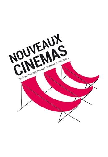 le 18ème Festival des Nouveaux Cinémas